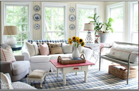 Living Room Ideas On Pinterest | living room decorating ideas pinterest