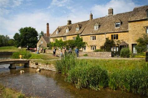 best villages in the cotswolds best villages in the cotswolds roberta facchini