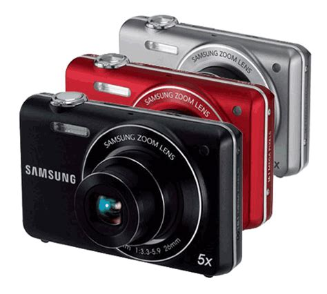 Samsung Nx500 Malaysia samsung st93 price in malaysia specs technave