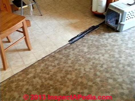 How to submit photos to Identify Floor Tiles & Sheet