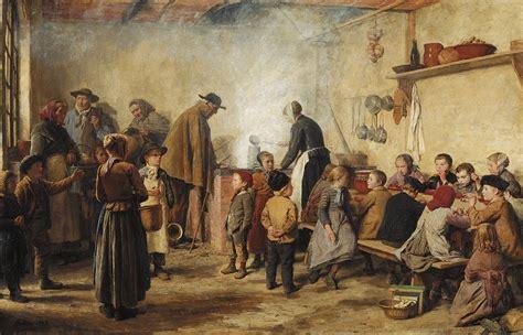 len 19 jahrhundert geschichte der sozialen sicherheit 1850 1890 armenpflege