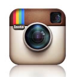 Logo festisite instagram logo maker roll your own logo by