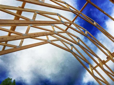 roof truss inc on residential trusses select trusses lumber inc
