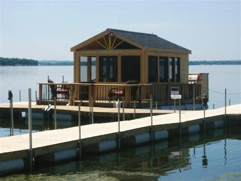 pontoon boat house trailerable houseboats trailerable pontoon houseboat diy houseboat plans