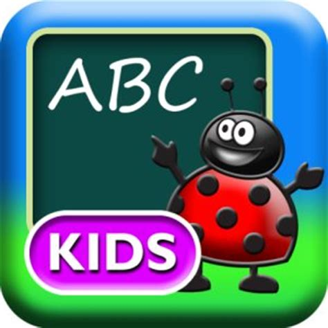 abc app for android free tracing abc app for android couponing 101