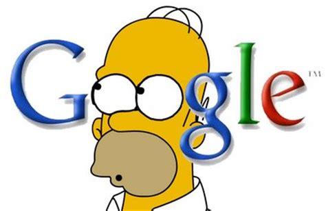 imagenes google fotos imagenes de google para imprimir