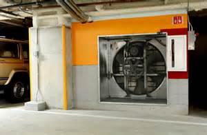 Garage Ventilation Ideas Garage Astounding Garage Fan Ideas Gf 14 Garage Fan