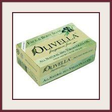 what are the benefits of olive oil soap ehow best olive oil soaps