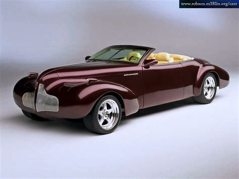 classic buick cars how many classic buick cars series are there