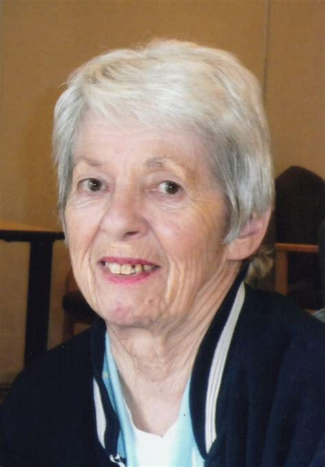 obituary for emilie thompson hawryluk wilson s funeral