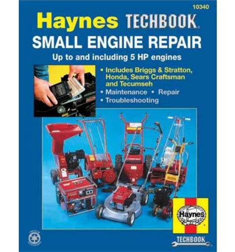 service manual small engine repair manuals free download small engine carburetor repair small free engine image for user manual download