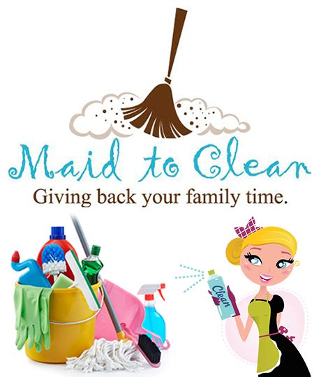 time for cleaning awomanstouchcleaningservice213 dayton oh 45417
