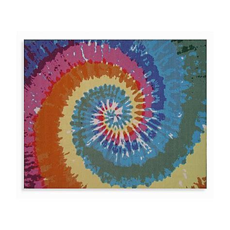 1 foot rug buy rugs 174 colorburst 1 foot 7 inch x 2 foot 5 inch
