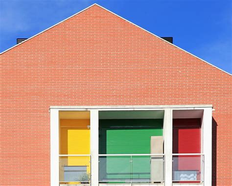 persianas electricas persianas el 233 ctricas en casa bricolaje