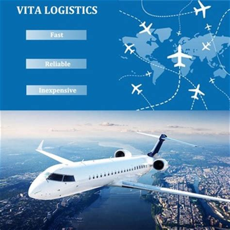 lowest air freight company to the republic of armenia 100 300 500 buy air logistics air