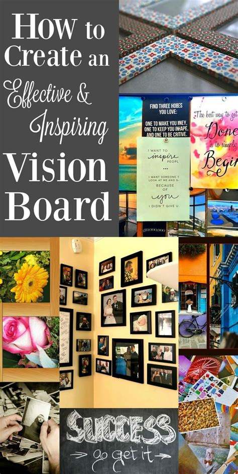 home design story no more goals 224 best images about vision board sles on pinterest