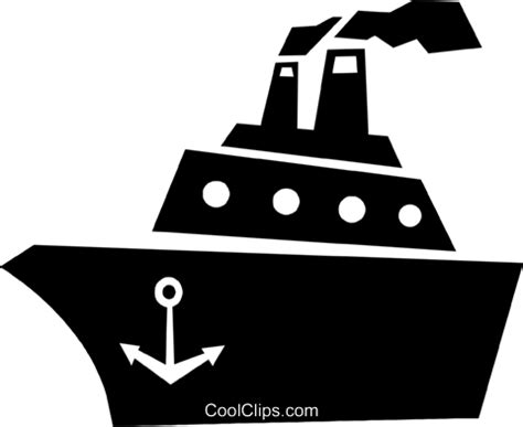 boat cartoon images black and white cruise ship clip art black and white 101 clip art