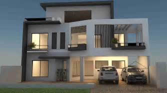 home design 8 marla 12 marla house plan gharplans pk
