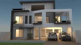 12 marla house plan gharplans pk