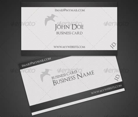 card visit template ccreateatfriends visiting cards