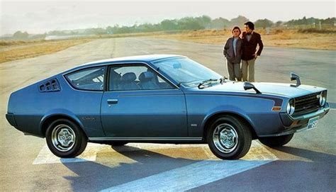 mitsubishi celica compare toyota celica and mitsubishi celeste which is better