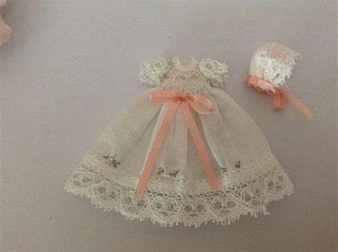 cloth doll house 271 best images about dollhouse babies baby rooms baby stuff on pinterest