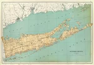 Island Ny Maps Of Island New York