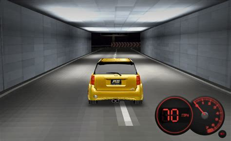 3d Auto Spiele by 3d Car Racing Free For Android Iphone