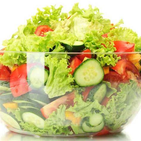 alimentazione per endometriosi pi 249 vivi salute e benessere alimentazione sana