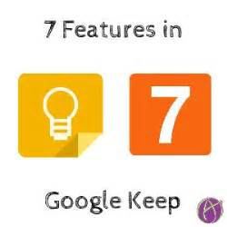 google keep design 1000 images about all things google on pinterest