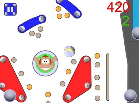 giochi gratis per mobile giochi di flipper gratis per pc windows elettroaffari it
