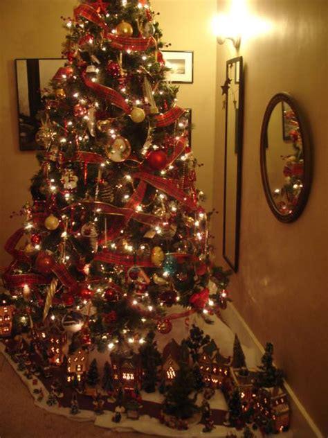 biltmore artificial christmas trees biltmore pine artificial tree treetopia
