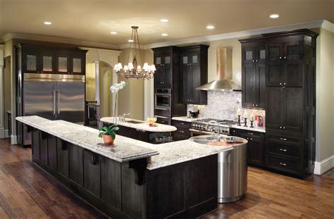kitchen cabinet company custom kitchen cabinet ideas the decoras jchansdesigns