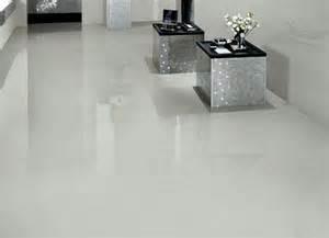 Spanish For Floor floor light grey tiles floor porcelain spanish floor tile product on