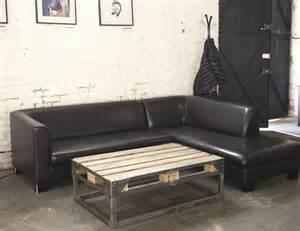 7 id 233 es d 233 co de mobilier avec des palettes