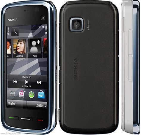Hp Nokia Jaringan 3g zona inormasi teknologi terkini harga dan spesifikasi handphone terbaru nokia 5235 comes with