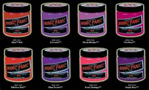 manic panic colors manic panic images manic panic hd wallpaper and background