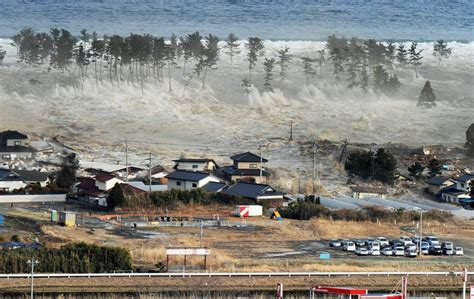 earthquake tsunami japan earthquake tsunami japan tsunami map china