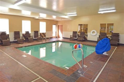 Anchorage Swimming Pools Extended Stay America Anchorage Downtown 90 9 5 Updated 2018 Prices Hotel Reviews