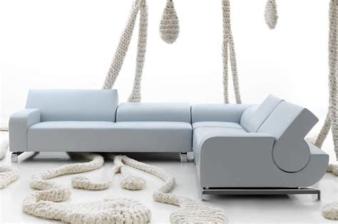 comfortable contemporary sofa comfortable contemporary sofa decor ideasdecor ideas