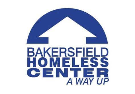 bakersfield shelter bakersfield homeless center arrc