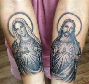 20 best images about religious tattoo on pinterest arm