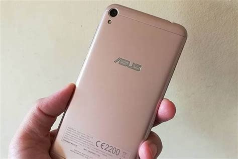 New Zenfone Live Zb501kl Banyak Bonus asus zenfone live priced at rs 9 999 beautify yourself as you go live the financial express