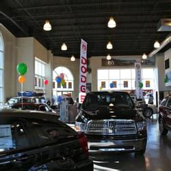 Jeep Dealership St Charles Mo All Dodge Chrysler Jeep Ram 12 Reviews Car