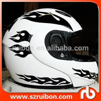 design your own motorcycle helmet decals how to make sticker for motorcycle kamos sticker
