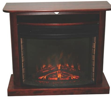 17 best images about amish made electric fireplaces on