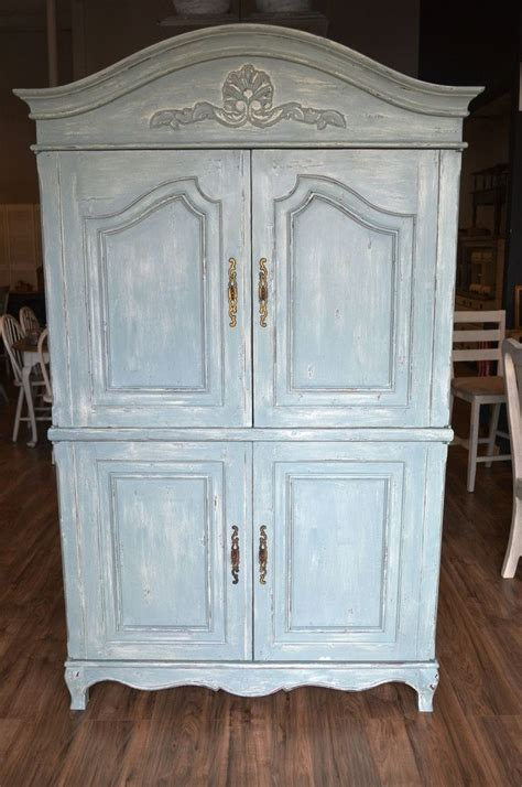 nursery furniture armoire 25 best ideas about nursery armoire on pinterest