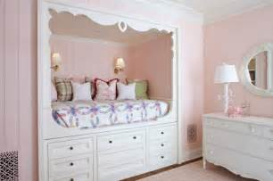 33 space saving built in beds ideas kidsomania