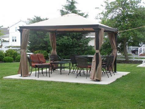 backyard patio ideas pictures triyae com large backyard patio ideas various design