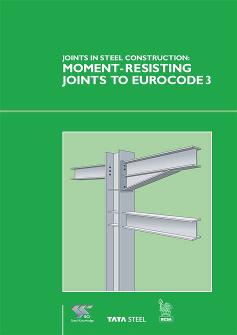 design moment frame exle joints in steel construction moment resisting joints to